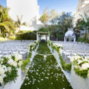 130x130 sq 1396433333994 vibiana wedding   ceremon