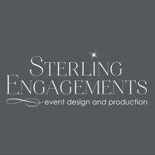 220x220 sq 1477510326 f1ba5aa435cecdbf sterling logo1