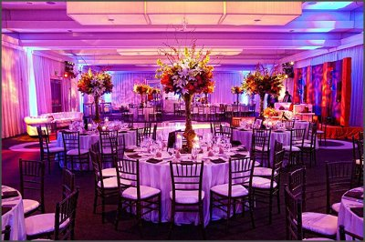Sterling Engagements | Event Design and Production