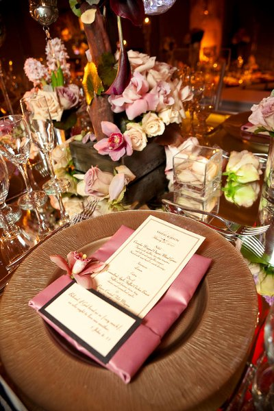 photo 12 of Sterling Engagements | Event Design and Production