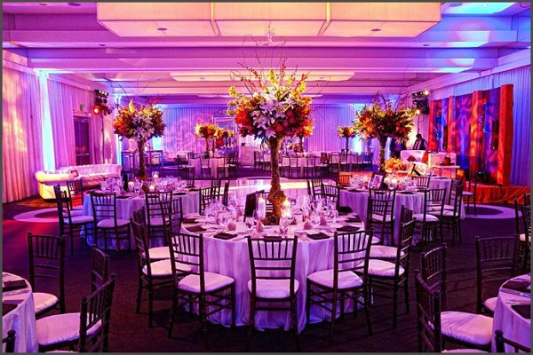 photo 1 of Sterling Engagements | Event Design and Production