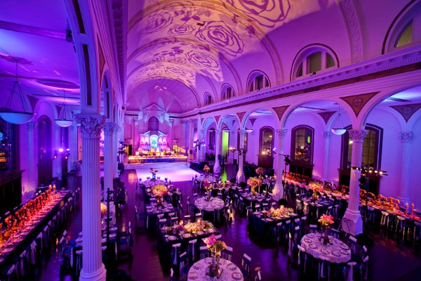 photo 4 of Sterling Engagements | Event Design and Production