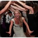 130x130 sq 1394639275938 wed dance