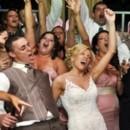 130x130 sq 1394639278523 wed dance