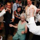 130x130 sq 1394639282481 wed dance