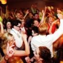 130x130 sq 1394639283884 wed dance