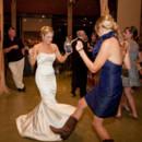 130x130 sq 1394639287506 wed dance