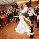 130x130 sq 1394639291112 wed dance