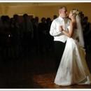 130x130 sq 1394639292075 wed dance
