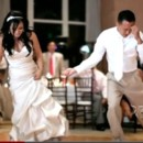 130x130 sq 1394639293063 wed dance