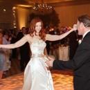 130x130 sq 1394639294048 wed dance