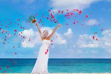 220x220 1507831360 91e30bee0f2d0a50 bride