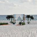 130x130 sq 1445541250998 whim sea bon aire s pete beach