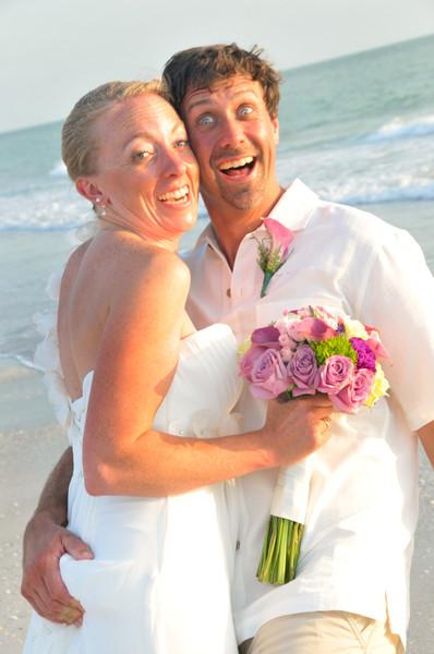 1372184803457 Rodger Largo wedding officiant