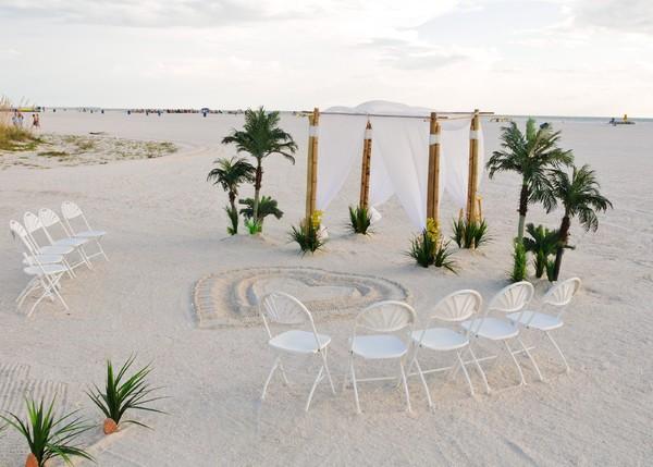 1372355144696 Dsc4548   Copy Largo wedding officiant