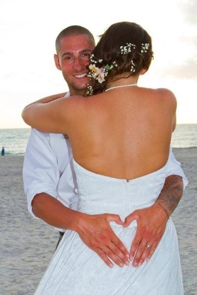 1372439843847 Kelly Largo wedding officiant