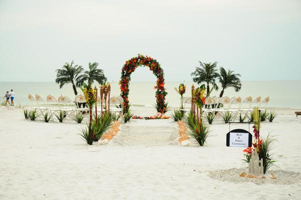 1372799100662 Dsc3216 Largo wedding officiant