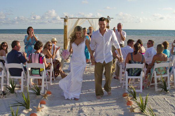1375819370620 6956ww Largo wedding officiant