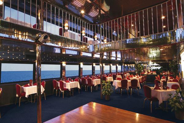1375822677575 Wwmajesty New Interior Largo wedding officiant