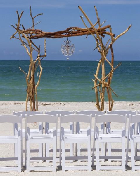 1444240779342 6crystal Castaway Largo wedding officiant