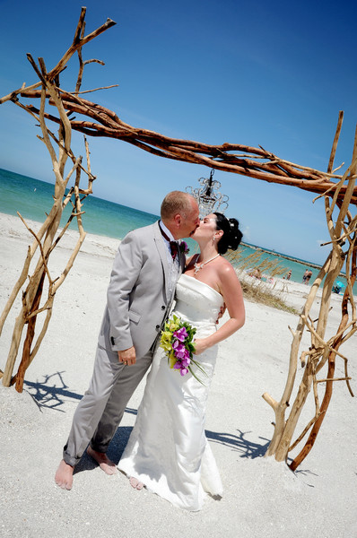 1444241068045 Rothwell 148 Largo wedding officiant
