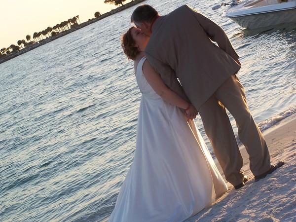 1445540255782 1008191 Largo wedding officiant