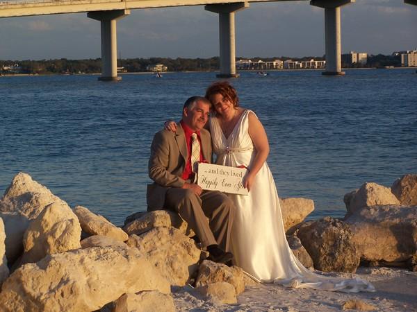 1445540292938 100b8181 Largo wedding officiant