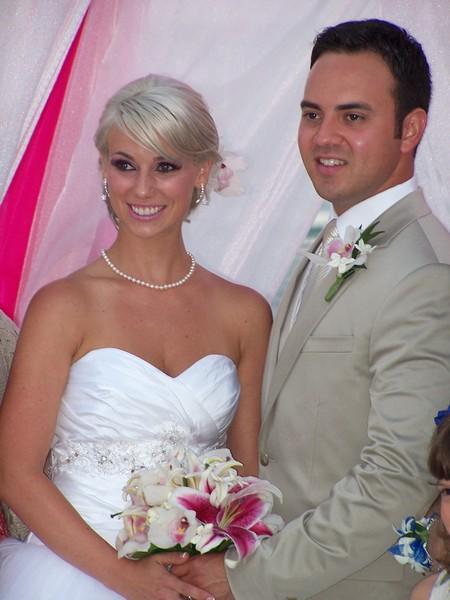 1445540358127 1008285 Largo wedding officiant