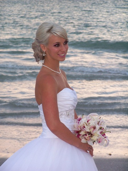 1445540413325 1008296 Largo wedding officiant