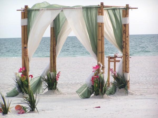 1445540531436 1008830 Largo wedding officiant