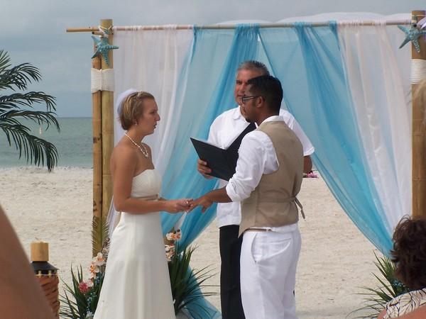 1445540617337 1007725 Largo wedding officiant