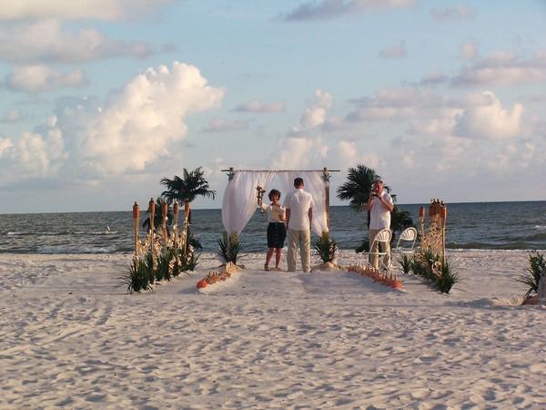 1445541157809 1007796 Largo wedding officiant