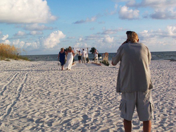 1445541199265 1007797 Largo wedding officiant
