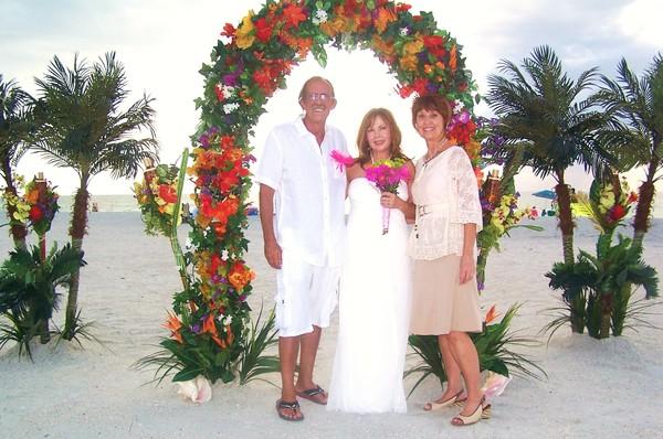 1445541225831 1009257ee Largo wedding officiant
