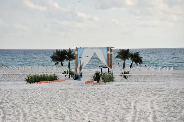 1445541250998 Whim Sea Bon Aire S Pete Beach Largo wedding officiant