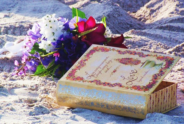 1445541389243 1007760 Largo wedding officiant