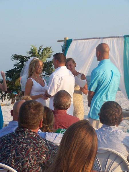 1445541484260 1007636 Largo wedding officiant