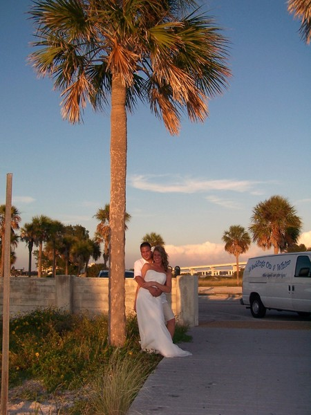 1445541565296 1007913 Largo wedding officiant