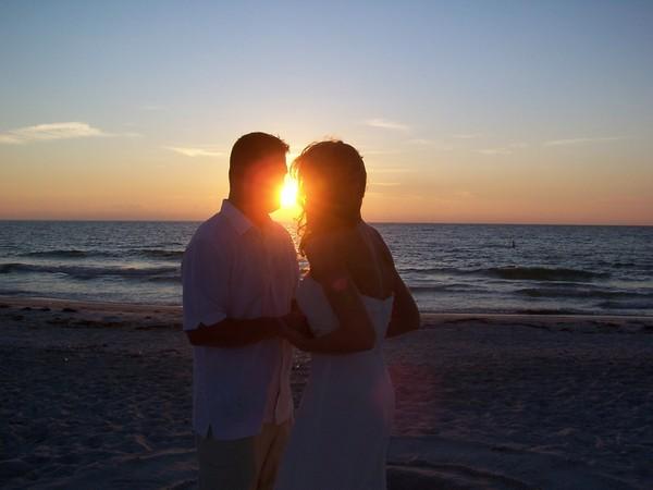 1445541598054 1007939 Largo wedding officiant