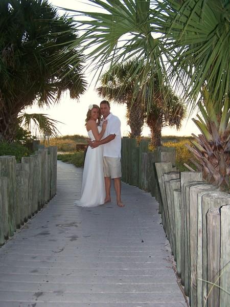 1445541630769 1007916 Largo wedding officiant
