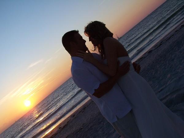 1445541718198 1007946 Largo wedding officiant