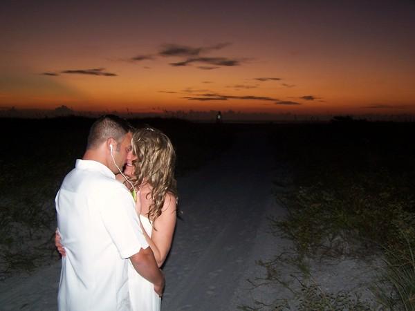 1445541789472 1007977 Largo wedding officiant