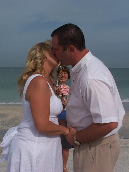 1445541832280 1007700 Largo wedding officiant