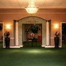 130x130 sq 1219976829931 foyer front