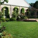 130x130 sq 1219977002463 garden