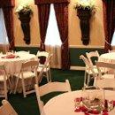 130x130 sq 1219977154338 ballroom reception1