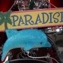 130x130 sq 1467071273658 paradise dolphin