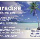 130x130 sq 1467071556499 aaa paradise band card