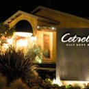 130x130 sq 1226700553955 cetrella restaurant night large