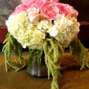 130x130 sq 1247505778265 weddingcenterpieces